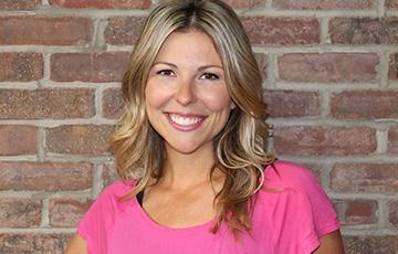 Justine Chevalier