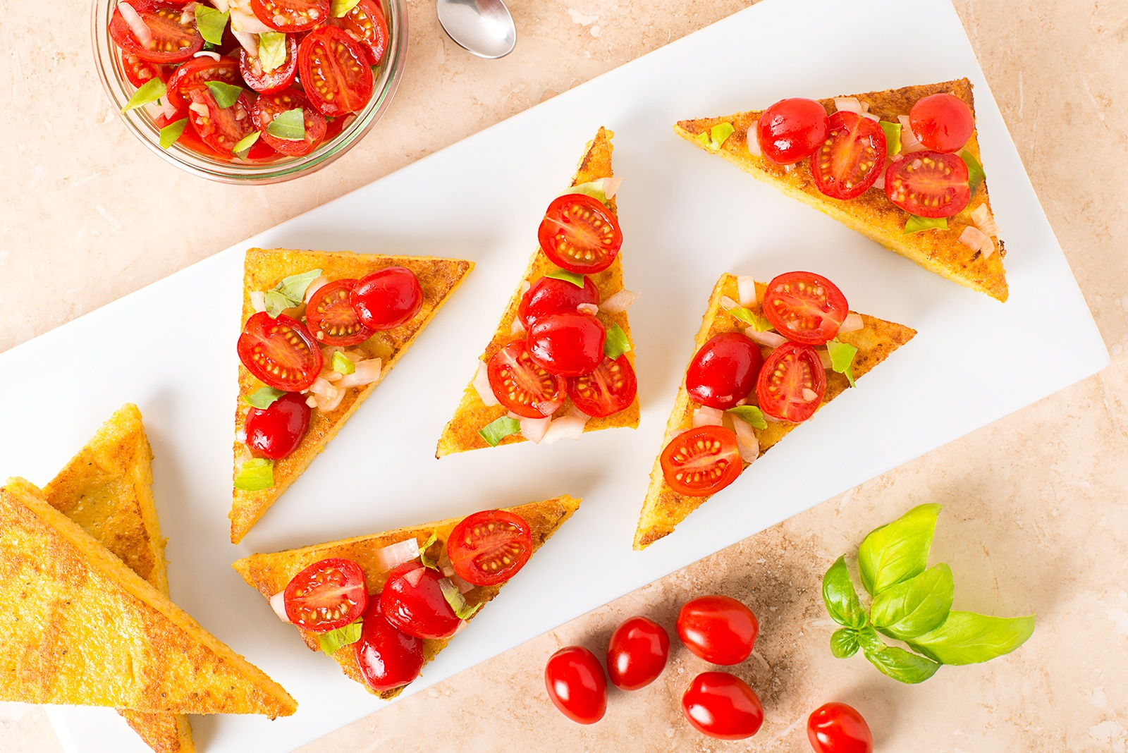 Bruschetta-Polenta-Wedges-WEB-1